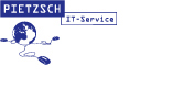 Pietzsch IT-Service