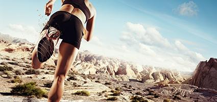 Jetzt Ausdauer verbessern mit natürlichen Präparaten für mehr Energie und ein starkes Immunsystem!