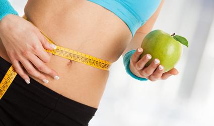 L-Carnitin Kapseln zum Stärken & Abnehmen kaufen. Muskelaufbau und Fettabbau gleichzeitig!