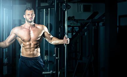 Bestes Maltodextrin Pulver auf rein natürlicher Basis liefert wertvolle Energie, steigert die Ausdauer und hilft beim Muskelaufbau und der Gewichtszunahme!