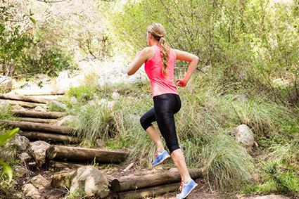 Beste Tribulus Terrestris Extrakt Kapseln und Pillen auf rein natürlicher Basis für Muskelaufbau, Ausdauer und Regeneration kaufen!