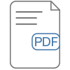 Produktspezifikation PDF-Download
