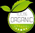 Nutreas: 100% natürliche Zutaten.